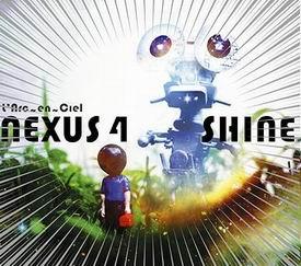 laruku-nexus4shine