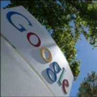 GoogleHeadquarters(AFP)150